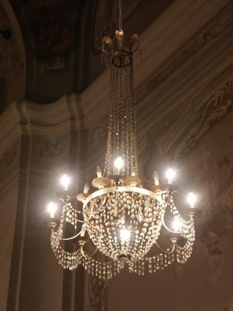 lampadari impero : 635337817805138514_lampadari-impero-andermarck-como.jpg.ashx?width=470 ...